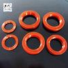 Red viton TC oil seal