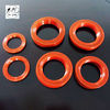Red viton TC oil seal
