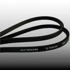 160J3 ACRON ribbed belt