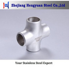 Stainless steel Thread Pipe Fitting