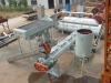 fish meal plant SF20T