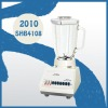 Ten Speed Blender SHB4108