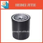 caterpillar auto oil filter 15600-41010 15601-44011