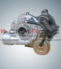 k04-15 turbo