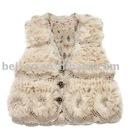 popular lady's vest