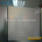 KAHO Multiuse self adhesive tinted film