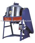 rotary plastic mixer-50KG plastic mixer-rotary plastic mixer