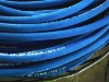High temperature hydraulic hose EN 853 1SN