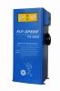 Nitrogen Generator & Inflator Machine FS4000(CE)