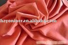 Polyester Acetate Silk fabric