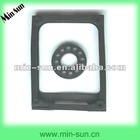 Germany/Japan Automobiles & Motorcycles Rubber Part