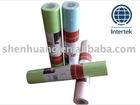 microfiber wipe/spunlace wipe