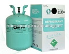 refrigerant gas cylinder r 134a