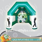 popular funny inflatable open air tents