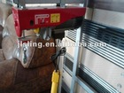 PA Mini. electric chain hoist
