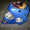 Water Transfer Printing-for Helmet(UNIC-WTP002)