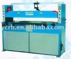 Hydraulic Shoe Making Machine