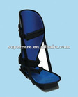Night Splint, foot splint,foot support