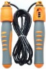 Counting Jump Rope