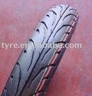 Anjie motocycle tyre