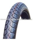 300-10 tubeless tire