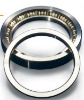 Cross-Roller bearing SX011818 with high quality