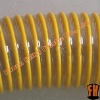 pvc suction hose for air suction or exhaust