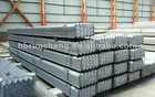 Q235 angle steel, I-beam, channel steel, H steel