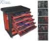 2012 Newest Item-220pcs Metal case tool set