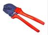crimping tools AP-03B