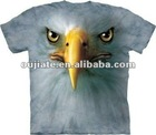 Bangladesh clothing 3 D t shirts,garment factory,tshirts cotton