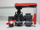 pvc ball valve all kinds of pvc ball valve