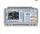 NEW ATTEN ATF20B Signal FUNCTION GENERATOR 20MHZ