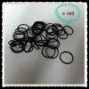 Thin Seals Rubber O Ring