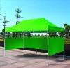 foldable tent/ folding tent/ tent