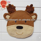 high quality,cheap price !!! custom print baby bibs wholesale