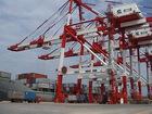International Project Cargo Logistics