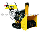 Snow Thrower (9hp)