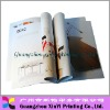 2013new catalogue design
