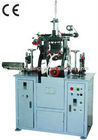 WT-32 ABS Decorating Plates Hot Foil Stamping Machine
