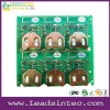 PCBA, PCB Assembly, printed circuit board assembly