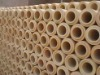 fireclay brick for casting
