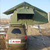 Camping Car Roof Tent