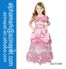 2012 new halloween costumes for kids