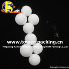 Alumina Ball for Dehydrating and Drying in Air Seperation