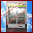 2012 commercial frozen yogurt maker/86-15037136031