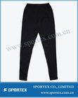 mens baselayer pants