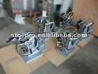 TDP-3 tablet press--tablet press suppliers