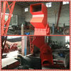 2012 best quality metal recycling crusher ,waste metal crusher
