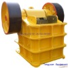 Crusher of Ore or Rock or Coal stone breaker